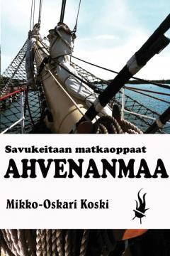 Ahvenanmaa