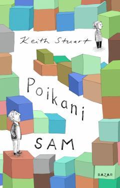 Stuart, Keith: Poikani Sam