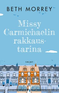 Missy Carmichaelin rakkaustarina
