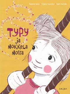 Typy ja Nokkela Noita