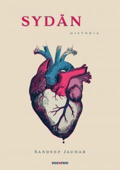 Sydän: historia