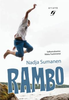 Rambo (selkokirja)