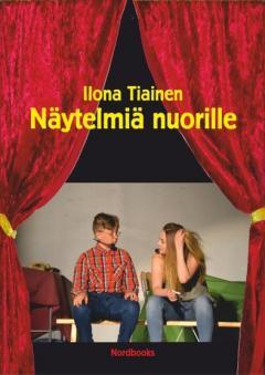 Näytelmiä nuorille
