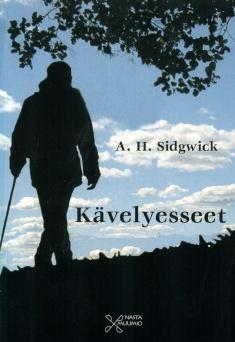 Sidgwick, Arthur Hugh: Kävelyesseet