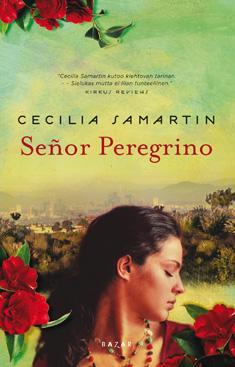 Samartin, Cecilia: Peregrino-trilogia