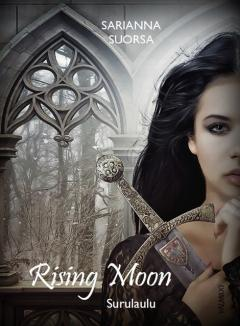 Rising Moon - surulaulu
