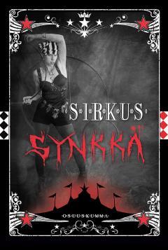 Sirkus Synkkä