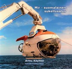 Mir - suomalainen sukellusalus