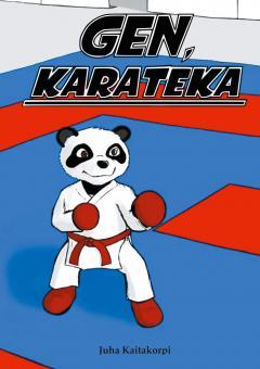 Gen, karateka